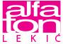 Alfaton