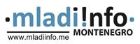 mladiinfo-montenegro